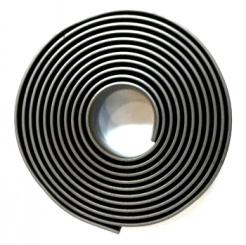 Magnetická páska pre Concept VR3000 - 2m