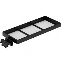 Primárny filter pre Sencor SRV 6250BK