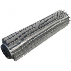 PVC kefa pre Dolphin E10, E20