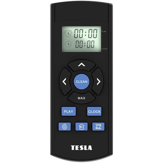 Diaľkové ovládanie Tesla RoboStar T50 - black