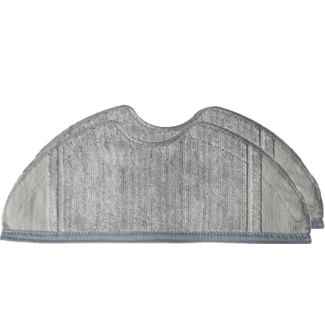 Mopovacia textília pre 360 S7