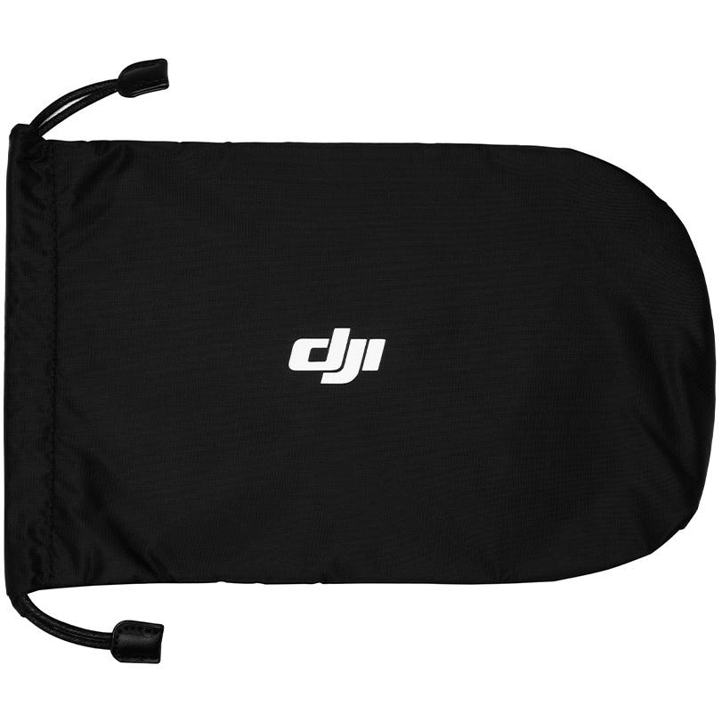 Ochranný obal pre DJI Mavic AIR 2