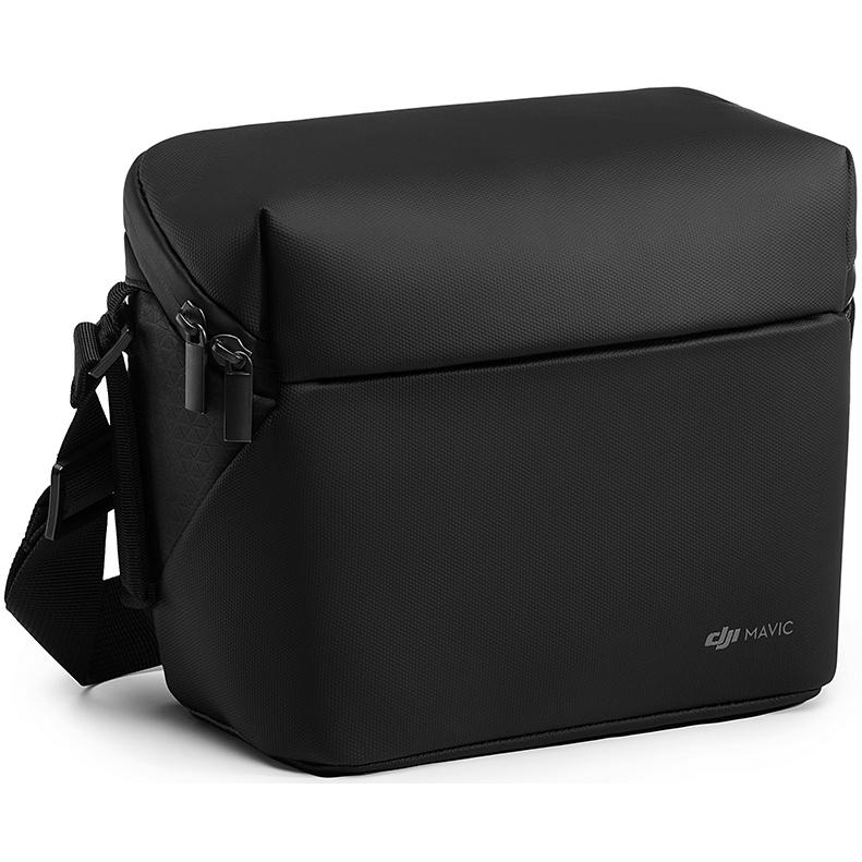 Prepravný batoh pre DJI Mavic AIR 2