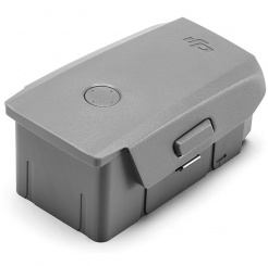Batéria pre DJI Mavic AIR 2