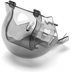 Kryt stabilizátora