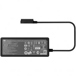 Nabíjací adaptér pre DJI Mavic AIR 2