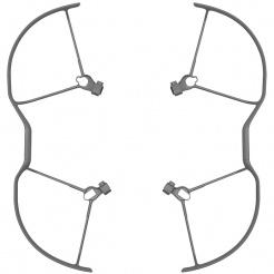 Ochranné oblúky vrtúľ pre DJI Mavic AIR 2