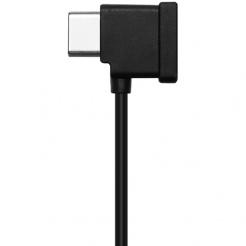 RC kábel s lightning konektorom DJI Mavic AIR 2