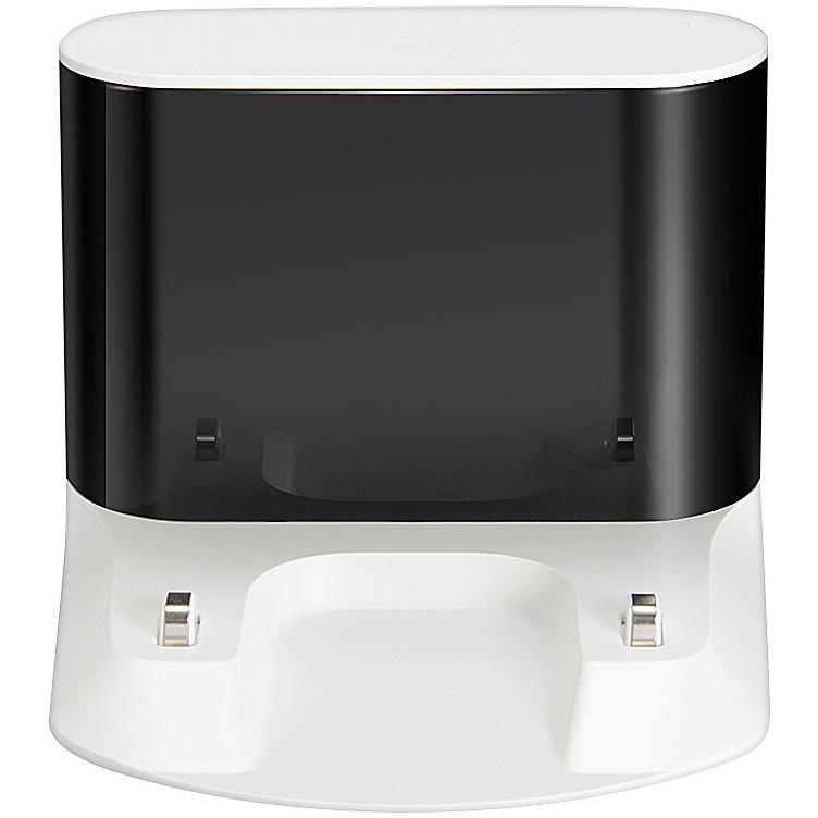 Nabíjacia stanica pre Xiaomi Roborock S5 Max, S6 MaxV - white