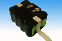 Batéria Ni-MH 3000 mAh