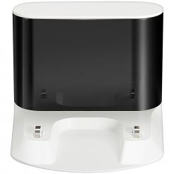 Nabíjacia stanica pre Xiaomi Roborock S5 Max - white