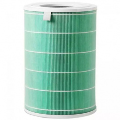 Xiaomi Mi Air Purifier Anti-formaldehyd filter