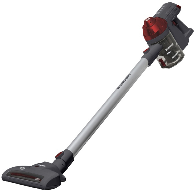 Hoover FD22RP011