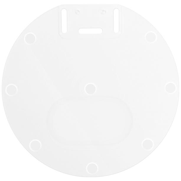Plastová podložka pre Xiaomi Mi Robot Mop 1C