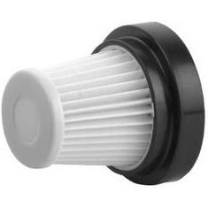 HEPA filter pre Concept VP4170