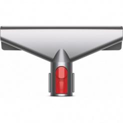 Hubica na matrace pre Dyson V7/V8/V10/V11