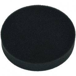 Penový filter pre Rowenta RH89xx