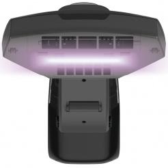 UV lampa pre Concept VP4170