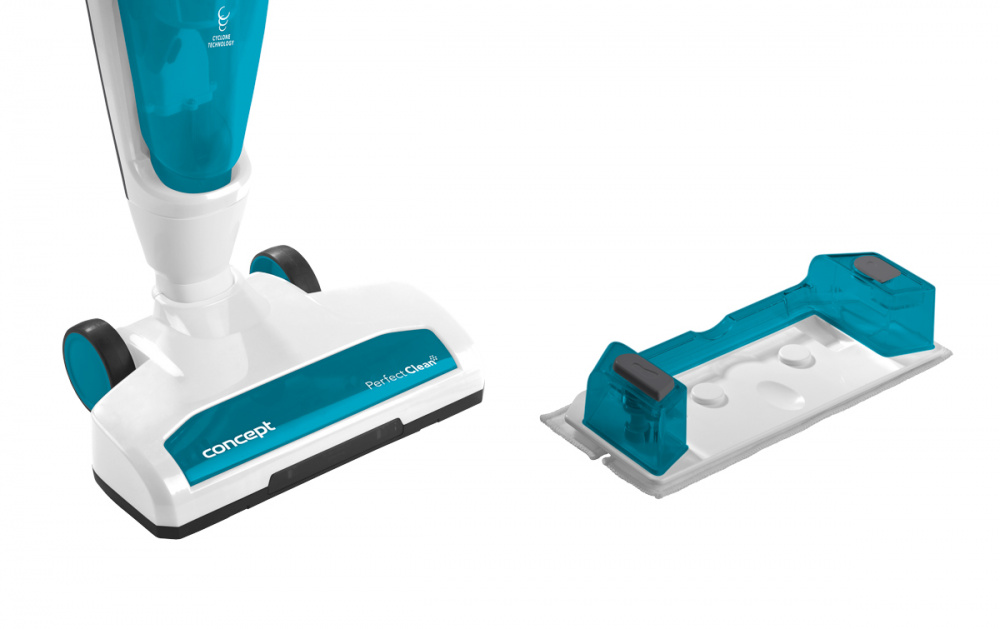 Concept VP4200