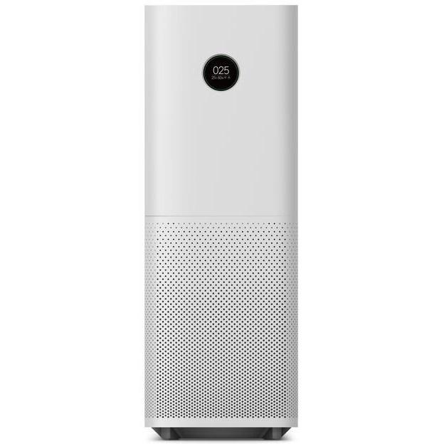 Xiaomi Mi Air Purifier Pro