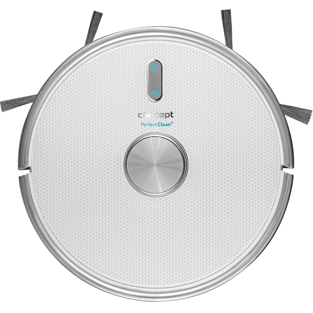 Concept VR3120 2v1 Perfect Clean Laser