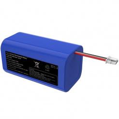 Batéria pre 360 S5 - 2600 mAh