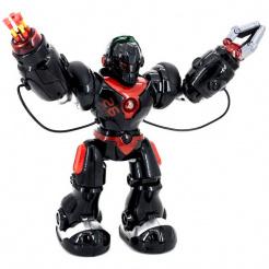 Zigybot - Hektor