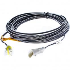 Napájací kábel k základne Gardena - 3m