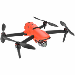 Autel Robotics EVO II Pro 6K orange