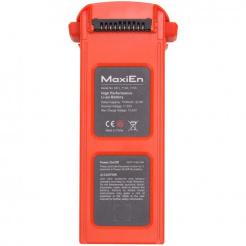Li-Ion 7100 mAh batéria
