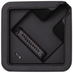 Nabíjací adaptér pre 4 batérie Autel Robotics EVO II