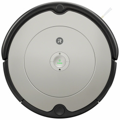 iRobot Roomba 698 WiFi