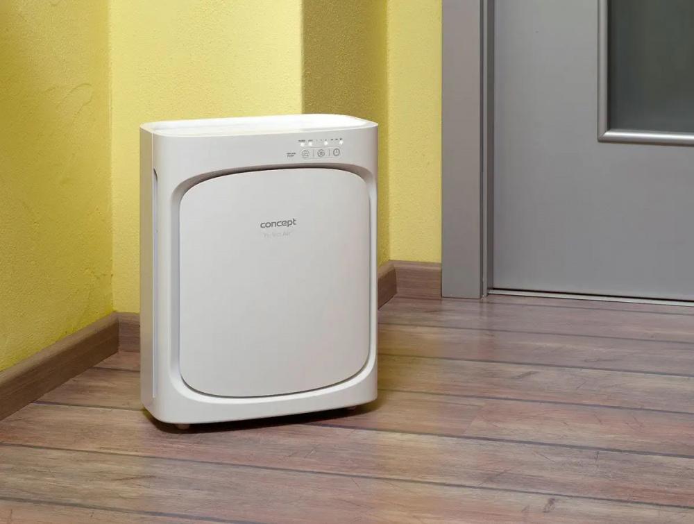 Concept CA1000 Perfect Air