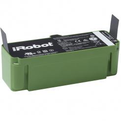 Batéria iRobot Roomba Li-Ion - 1800 mAh