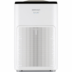 Concept CA1030 Perfect Air Smart