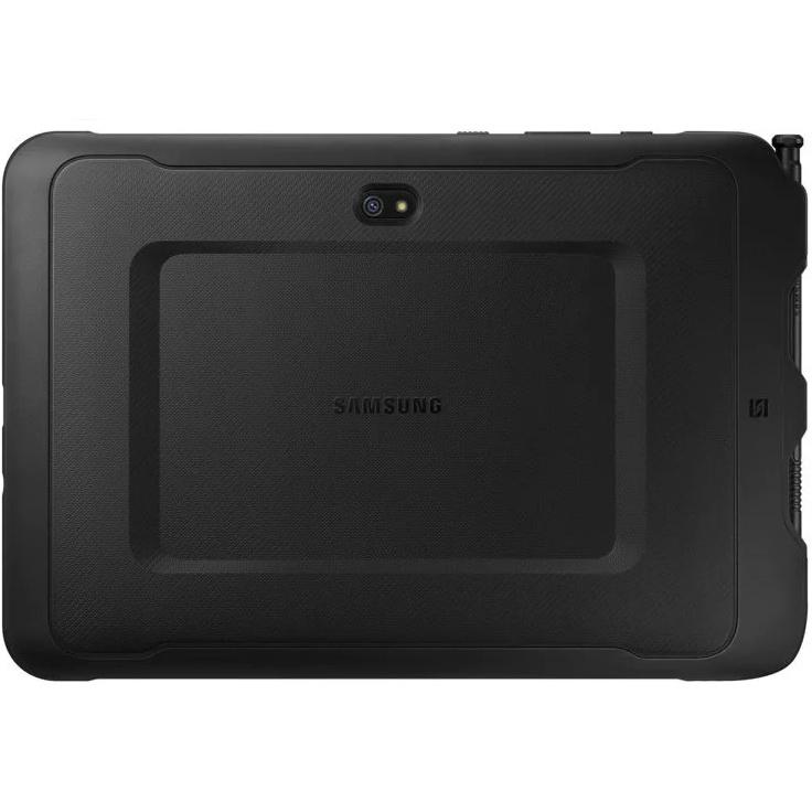 Samsung Galaxy Tab Active Pro WiFi