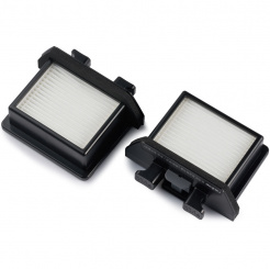 HEPA filter pre Raycop RS PRO UV+ 2ks