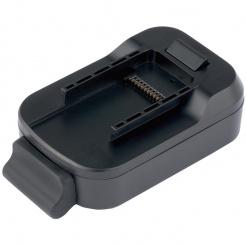 Batéria Li-ion pre Raycop OMNI AIR