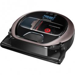 Robotický vysávač Samsung VR10R7220W1/GE