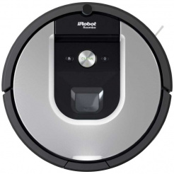 iRobot Roomba 971 WiFi