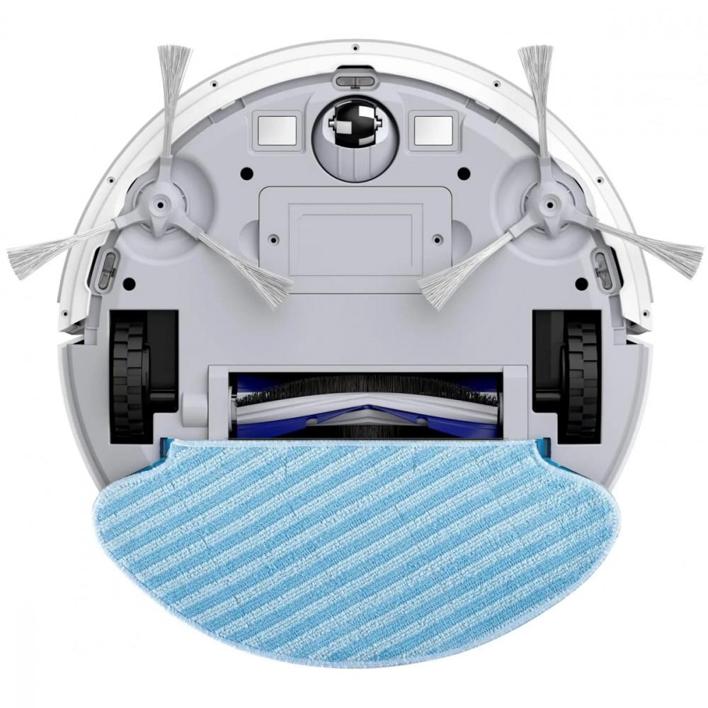 Rowenta RR7267WH Explorer Serie 40 – white