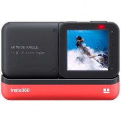 Insta360 One R (4K Edition)