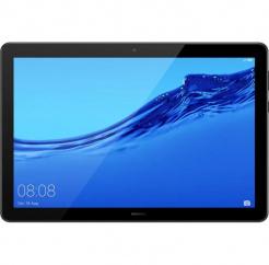 Huawei MediaPad T5 WiFi