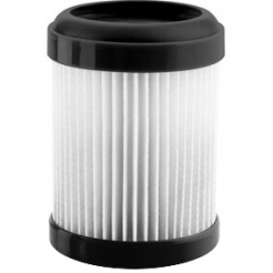 HEPA filter ETA 0231 00080