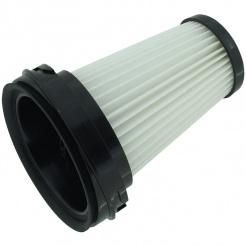 HEPA filter ETA 0449 00020