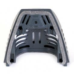 Mikroalergický filter Raycop - 1ks