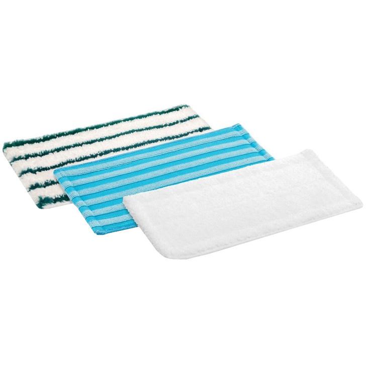 Mopovacia textília ETA 5449 00080 - 3ks