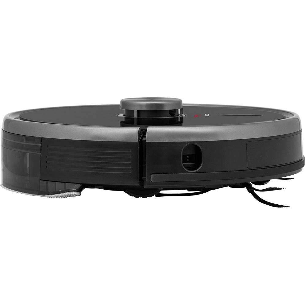 Concept VR3210 3v1