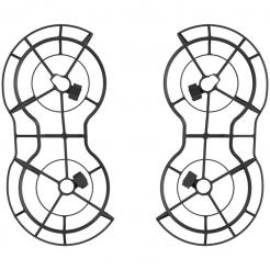 Ochranné oblúky vrtúľ pre DJI Mini 2
