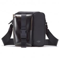 Prepravný batoh pre DJI Mini 2